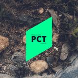 POOLcast 024 - unaporte