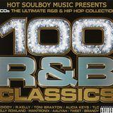 100 RNB classics  special edition