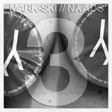 Mark-Ski - Electro Lounge Mix Vol.3