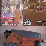 C-N-K Vol. 14 [Ganksta Funk pt. 1: Southern Fried]