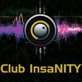 Club InsaNITY 151