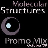 Molecular Structures Promo Mix October 09
