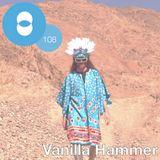 Concepto MIX #108 Vanilla Hammer