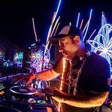 Techno Recommends 059 - Agent Orange Guest Mix