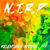 NTRP #9 Relentless Riddim