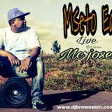 Brownskin & Mc jose Mseto Ea