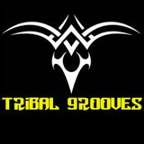 Paul Newhouse Pres. Tribal Grooves 089 / RTE Pulse 005