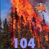BRRRAP! EP 104 @ Radio AF