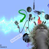 Pure Trance Mix 29.05.2014