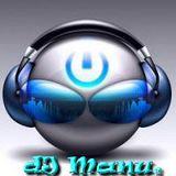 Dj Manu - Bungo Battle Mix