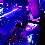 Dj D.O.S. Freestyle Memorial Day Extravaganza Mix