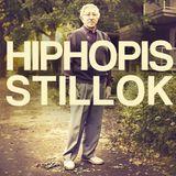 Hip Hop Is Still OK! #2