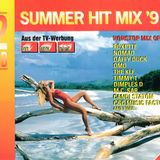 Summer Hit Mix 91