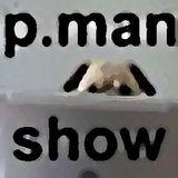 The P Man Show 26 Mar 2016 Sub FM