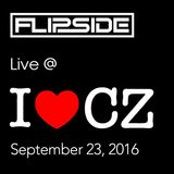 Flipside Live from the legendary C Z Toronto! 09-23-16.
