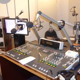 Rock Bottom Radio Show - 05.05.2018