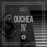 Ouchea Volume 4