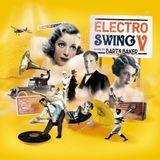 Enzo Smart - Best of Electro Swing