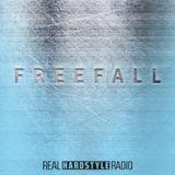 Freefall: Episode 9 @ RHR.FM