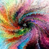 Winter Colors Dj Set ///////// J.X.Vertical