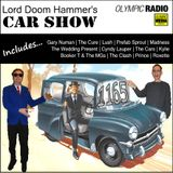 Lord Doom Hammer's Car Show