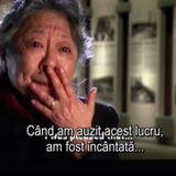 Zona Libera 473 >>> aired 5 mai 2015<<<