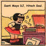 Hitech Soul