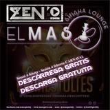 El Mas Banyoles - 4 Febrero Carnaval - Live Set By Zen'O Spirit ( Comercial & Remember Set Music )