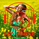 My House Radio Show 2017-05-27