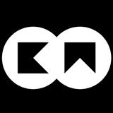 Kieran Mahon - The Jupiter Room Mix (from Nov 2017)