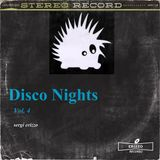 Disco Nights vol. 4