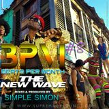 BPM Vol 08  ( The New Wave )