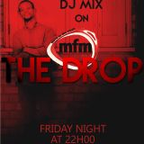 The Drop with Lee Davidse on MFM 92.6 MhZ Mix