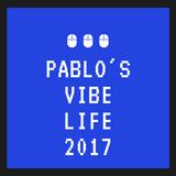 Pablo's Vibe Life 01