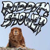 It's Riddim Shower Time, 19 August 2014: Full 3 hour Radio Show