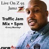 z93 jamz listen live
