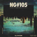 DJ RYOW / NEXT GENERATION 105 - Aug. - Sep. 2018 / 09.13.2018 (74min)