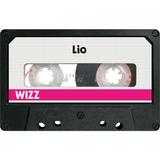 La mixtape Best of de Mister Wizz - Episode 22 Lio