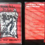 Eddie Ill and D.L. - a Trip Below (tape 2b)