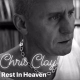 NYC SOUL 28  CHRIS CLAY TRIBUTE