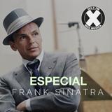 Especial: Frank Sinatra