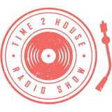 GUEST MIX: TIME 2 HOUSE RADIO, IBIZA