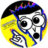 AlexEstet - Psychedelic for dummies