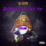Double Cup Quick Mix