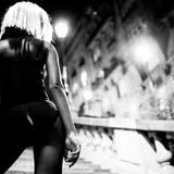 FANTASY BY NIGHT  /  DEEP IN THE CITY WITH  JEROME LA SOURIS