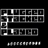 Addictpulse Presentz Plugged, Stacked & Played Part II April