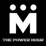 Majesti - Power Hour [MPH] FFC 2019