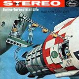 Music from Outer Space - 7 - Extra-Terrestrial Life
