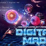 Set@Digital Madness 09.05.2015