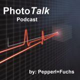 Photoelectric TechTalk Podcast 26
